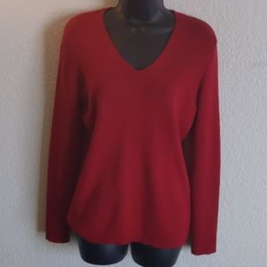 And Taylor sweater